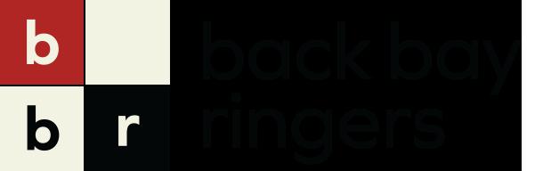 Back Bay Ringers