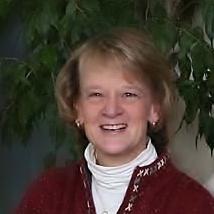 Donna Matson